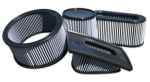 aFe Pro Dry S Air Filters