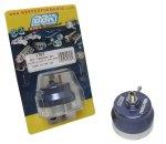 BBK Adjustable Fuel Pressure Regulator