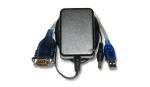 DiabloSport USB Cable