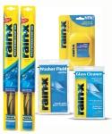 Rain X Weatherbeater Wiper Blades