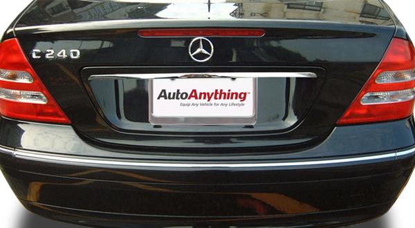 AutoAnything Reviews   Glassdoor