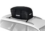 Yakima Getout Pro Cargo Bag