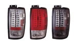 APC LED Tail Lights