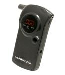AlcoHAWK Pro Breathalyzer