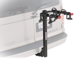 Yakima BigHorn Hitch Bike Rack