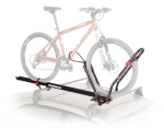 Yakima King Cobra Hitch Bike Rack