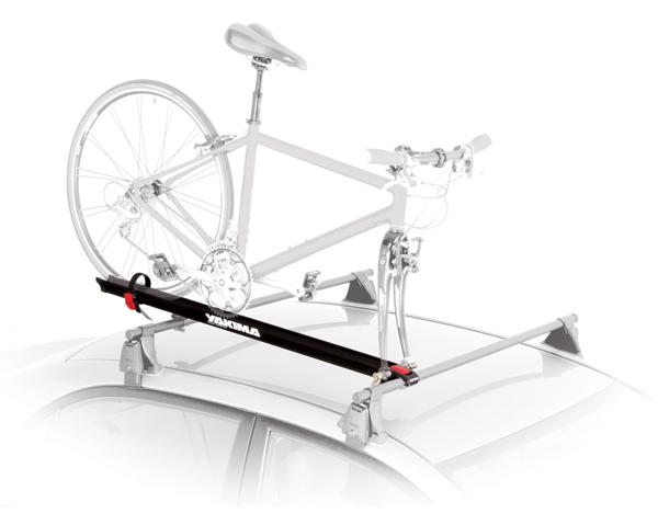 Yakima Steelhead Bike Rack