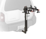 Yakima DoubleDown Hitch Bike Rack