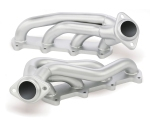 Banks Torque Tube Headers
