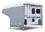 Classic Accessories PolyPro III Deluxe Camper Cover
