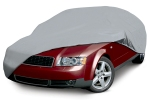 Classic Accessories Deluxe PolyPro III Car Cover