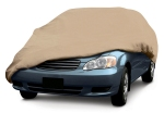 Classic Accessories PolyPro Car Cover