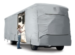 Classic Accessories PolyX 300 RV Covers