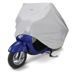 Classic Accessories Scooter Cover