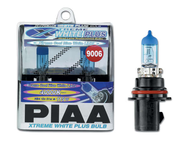 Piaa Bulbs Car Covers And More An Autoanything Weekly
