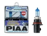 PIAA Xtreme White Headlight Bulbs