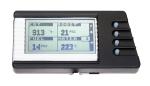 Quadzilla Adrenaline Pulse Control System