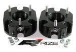 Rize Industries Leveling Kit