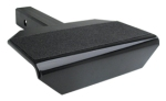 Curt Hitch Step Pad