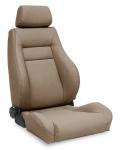 Rampage Jeep Seats