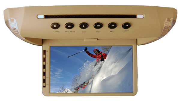 Vizualogic-Overhead-DVD-Player