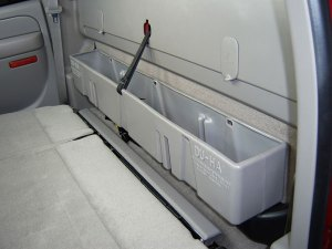 Du-Ha Storage Cases