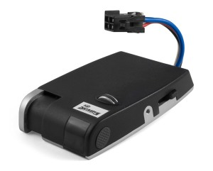 Curt Discovery Brake Controller