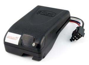 CURT Reflex Brake Controller