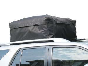 Heininger SofTop Roof Cargo Bag