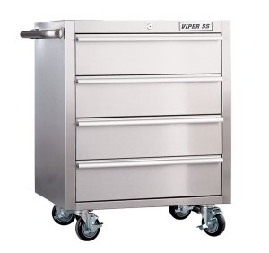 "Viper 26"" Tool Chests"