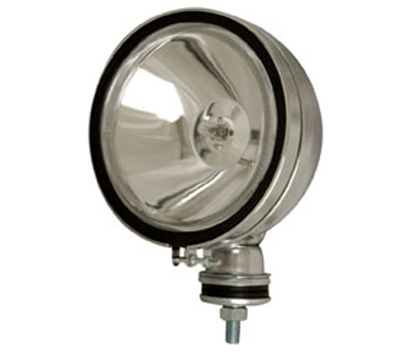 anzo_halogen_fog_lights?w=300&h=257 fog lights autoanything coupons & promo codes anzo usa wiring harness at aneh.co