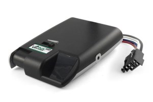 CURT Venturer Brake Controller