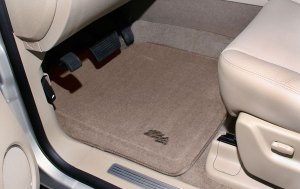 Nifty Elite Floor Mats