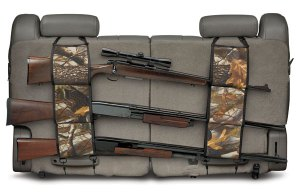 Classic Accessories Seat Back Gun Rack