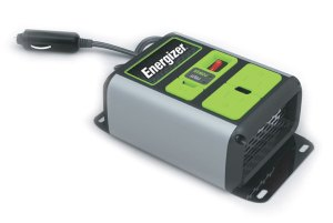 Energizer Car Power Inverter