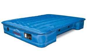 AirBedz Air Mattress