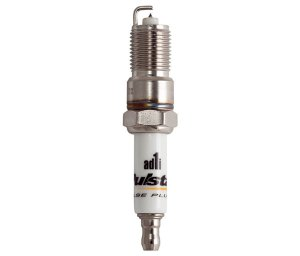 Pulstar Performance Series Spark Plugs