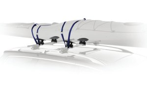 Thule Top Deck Kayak Rack