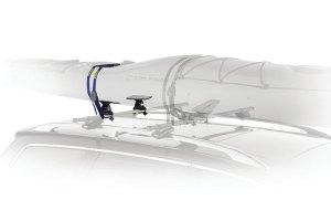 Thule Hydro-Glide Kayak Rack