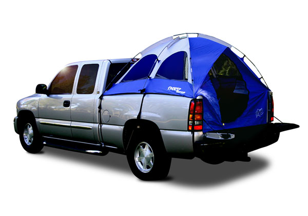 All American Truck and SUV Accessory Centers | Truck, Van, Compact