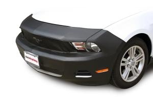 Coverking Car Bras