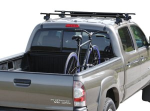 INNO Velo Gripper Truck Bed Bike Rack