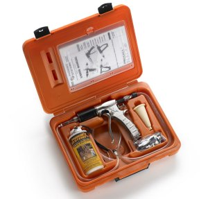 Phoenix MAXPRO Brake Bleeder Kit