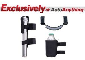 Smittybilt Sport Handle Kits