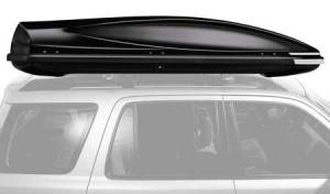 Black Thule Atlantis
