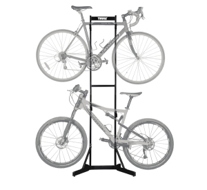 Thule Bike Stacker Storage Rack