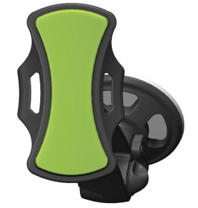 Clingo Universal Hands-free Mobile Device Mount