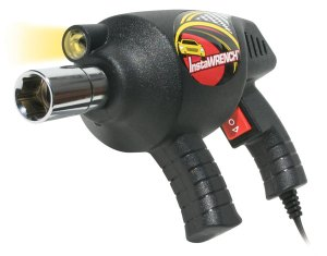 InstaWrench 12V Automatic Impact Wrench