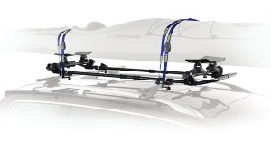 Thule Slipstream Kayak Rack