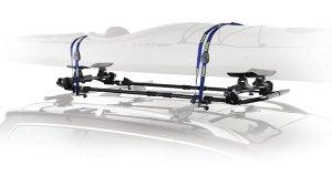 Thule Slipstream Kayak Rack